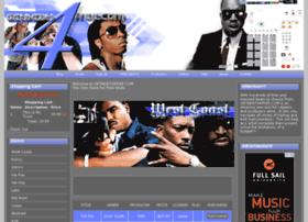 getbeats4free.com
