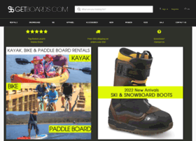 getboards.com