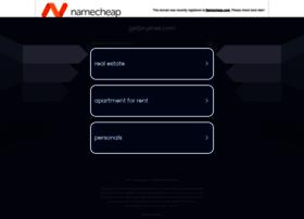 Getbrushes.com