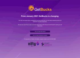 getbucks.com