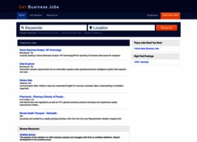 getbusinessjobs.com