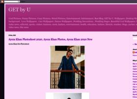 getbyu.blogspot.com