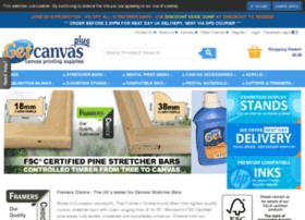 getcanvasplus.co.uk