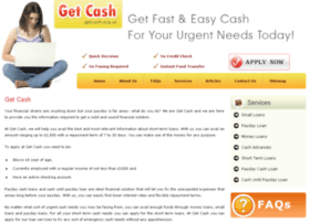 getcash.org.uk