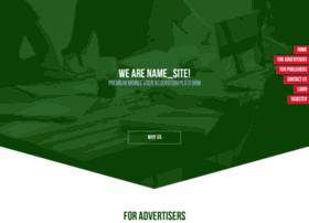 getcashelite.com