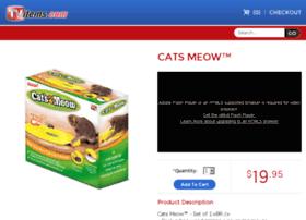 getcatsmeow.com