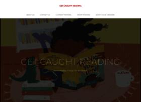 getcaughtreading.org