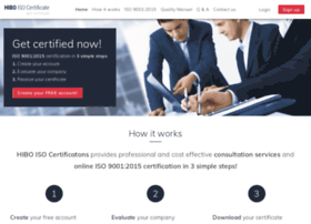 getcertified.co