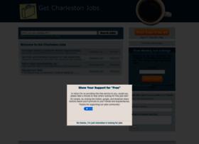 getcharlestonjobs.com