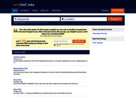 getchefjobs.com