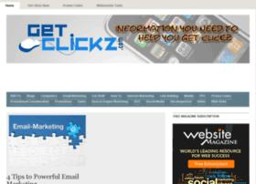 getclickz.com