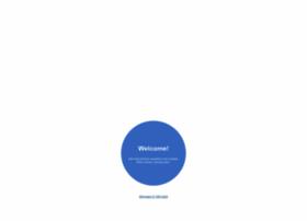 getclientsnow.ru