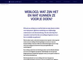 getclientstips.nl