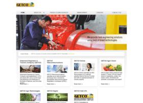 getco.com.bd
