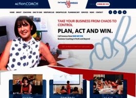 getcoached.com.au