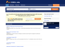 getcoboljobs.com
