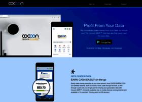 getcocoon.com
