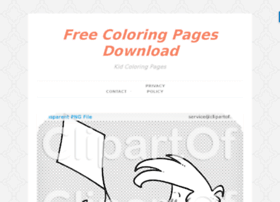 getcoloringpages.net