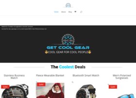 getcoolgear.com