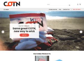 getcotn.com