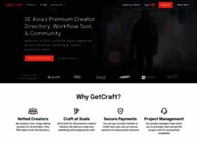 getcraft.com