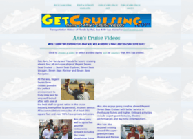 getcruising.com