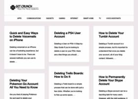 getcrunch.co