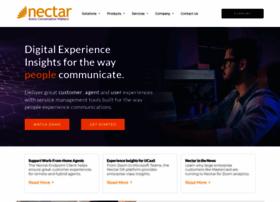 getcyclone.com