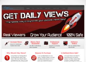 getdailyviews.com