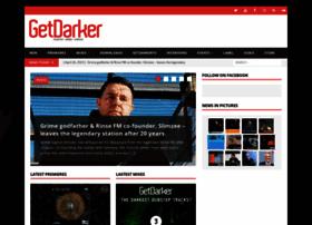 getdarker.com
