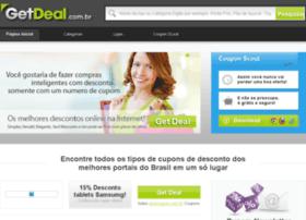 getdeal.com.br