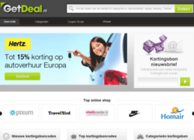 getdeal.nl