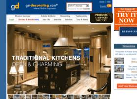 getdecorating.com