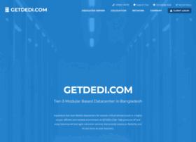 getdedi.com
