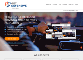 getdefensive.com