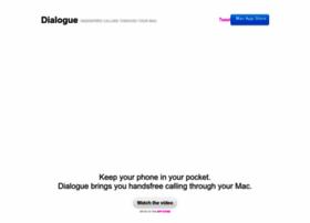 getdialogue.com
