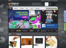 getdigital.co.uk