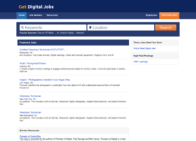 getdigitaljobs.com