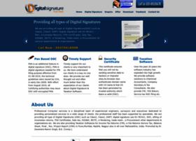 getdigitalsignature.com