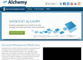 getdocumentmanagement.com
