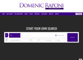 getdomenic.com