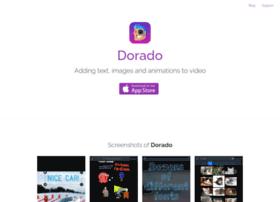 getdorado.com