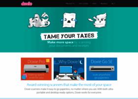 getdoxie.com