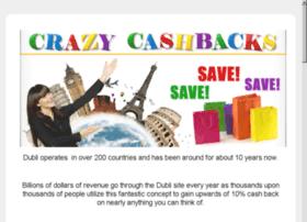 geteasycashback.net