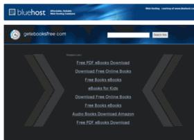 getebooksfree.com