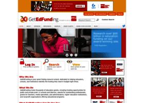 getedfunding.com