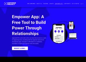 getempower.com