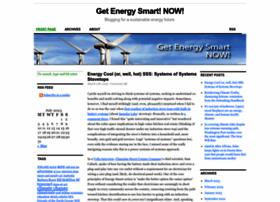 getenergysmartnow.com