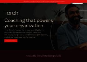 geteverwise.com