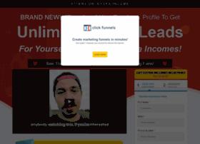 getextraincomes.com